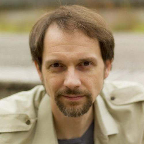 Paolo Ricci's avatar