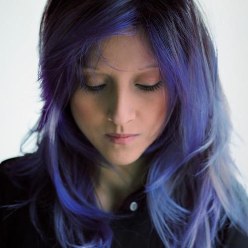 RexxyMusic's avatar