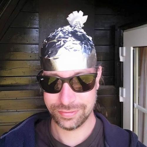 S. I. E.'s avatar