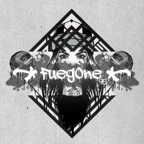 FuegOne's avatar