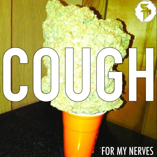 Cough's avatar