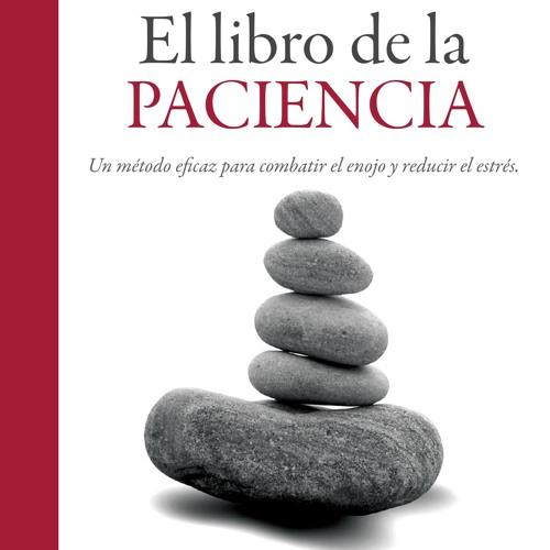 El libro de la Paciencia's avatar