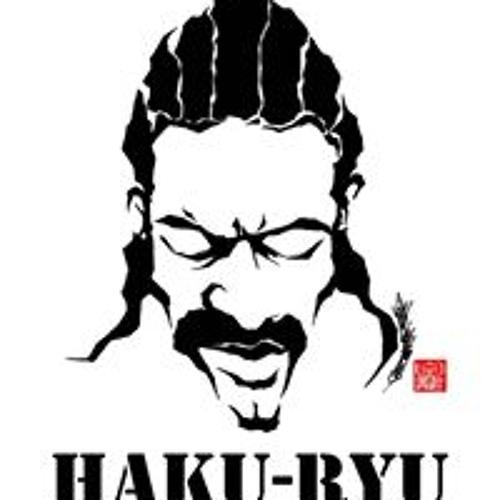 HAKU-RYU's avatar