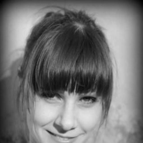 KatjiW's avatar