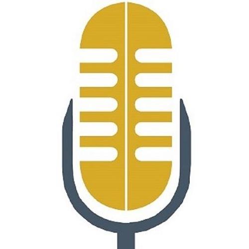 Bernard ter Horst / VOICE's avatar