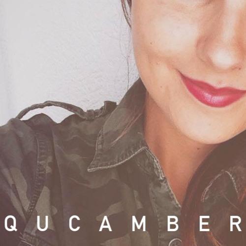 qucamber's avatar