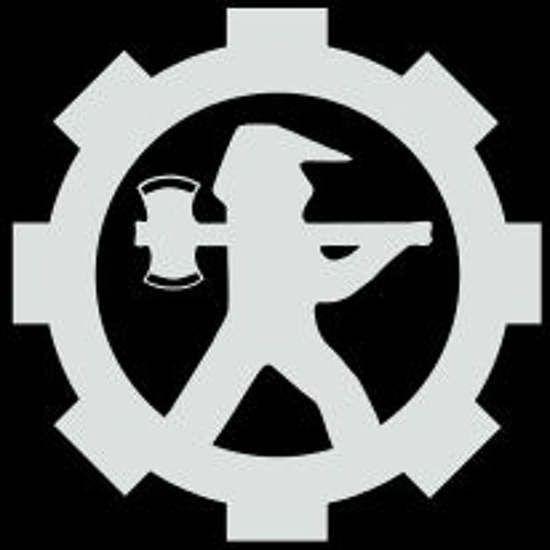 Dorpzicht's avatar