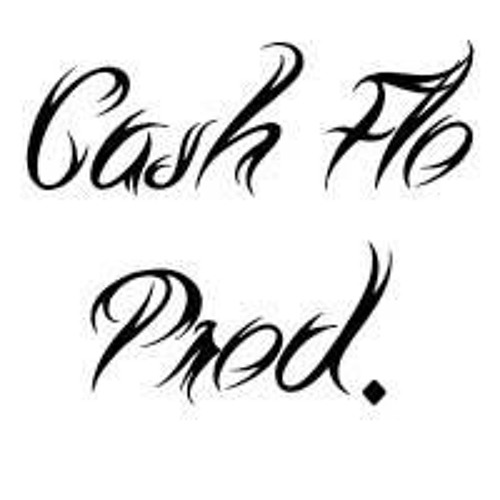 CashFlo Prod.'s avatar