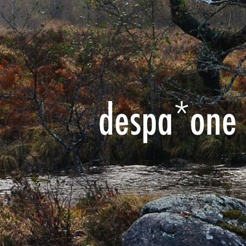 despa one's avatar