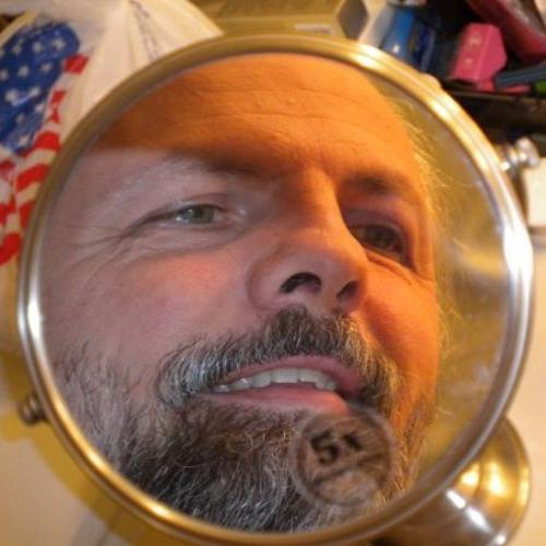 Samuel Brewer's avatar