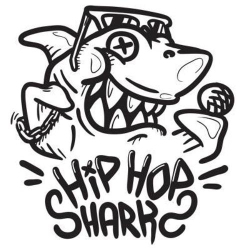 HipHopSharks's avatar
