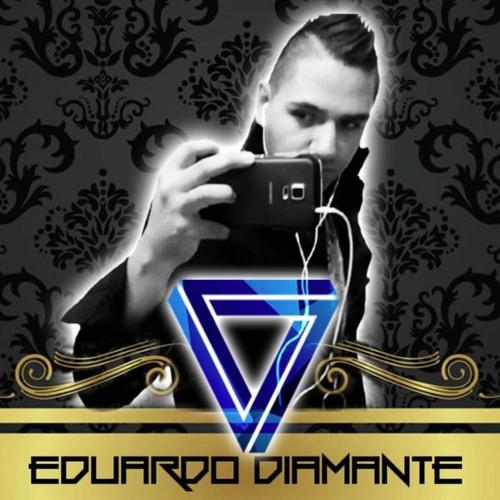 DJ EDUARDO DIAMANTE's avatar