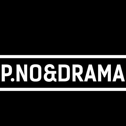 P.NO&DRAMA's avatar