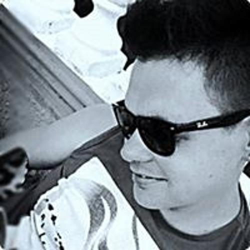 André Monteiro's avatar