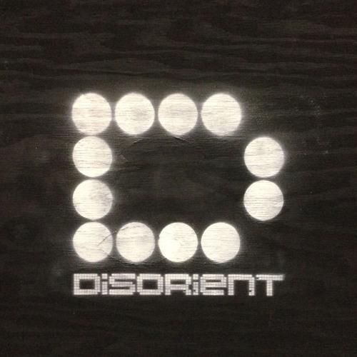 Disorient Music's avatar