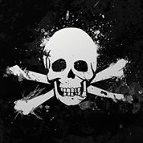 Johnny B Good's avatar