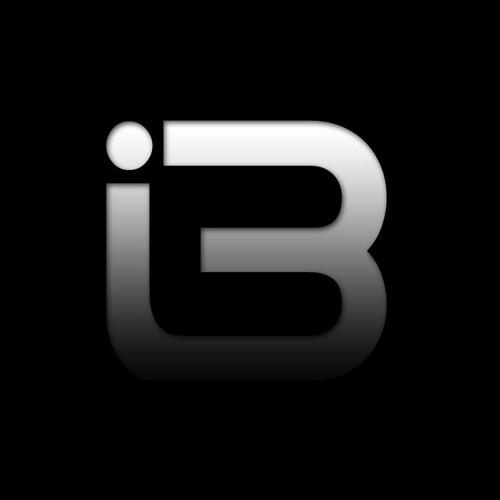 i3EDM's avatar