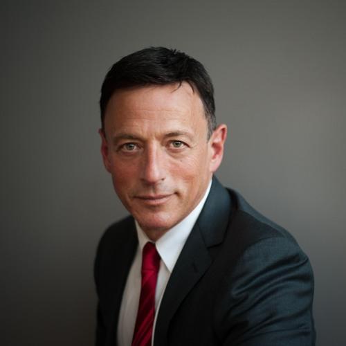 Steve Lipman's avatar
