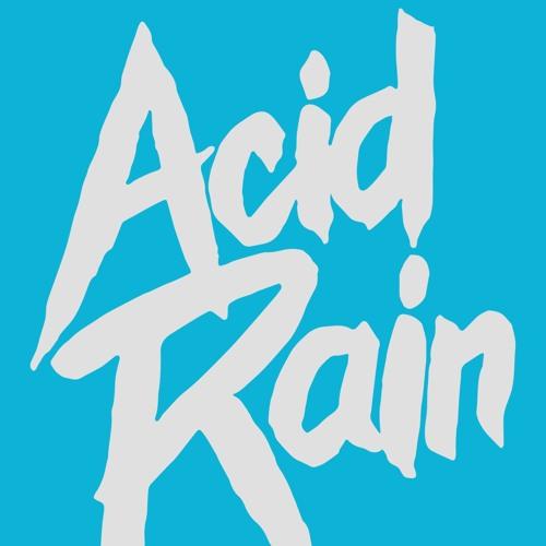 Acid Rain's avatar