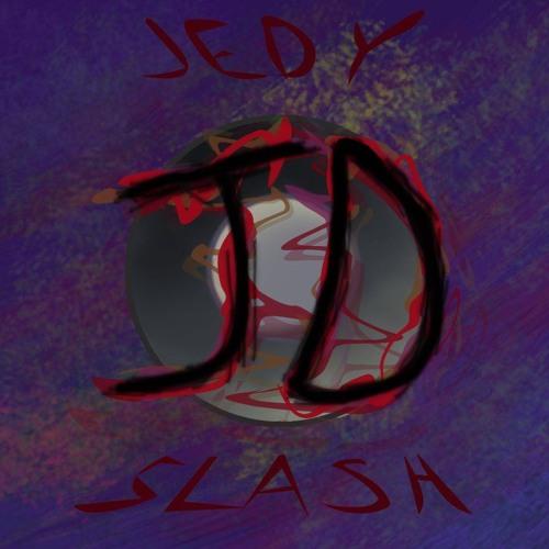 Jedyslash's avatar