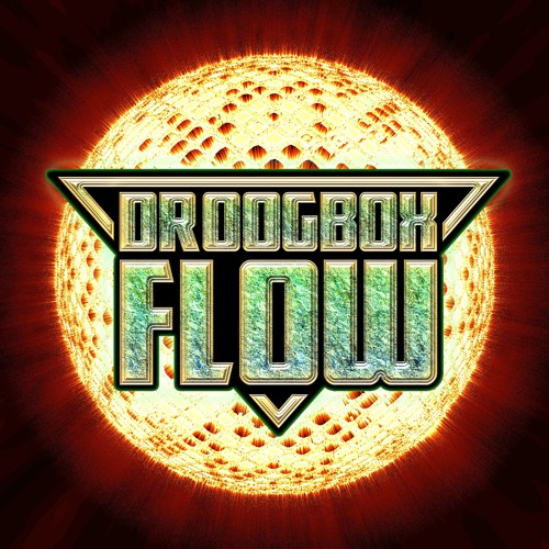DroogboX's avatar