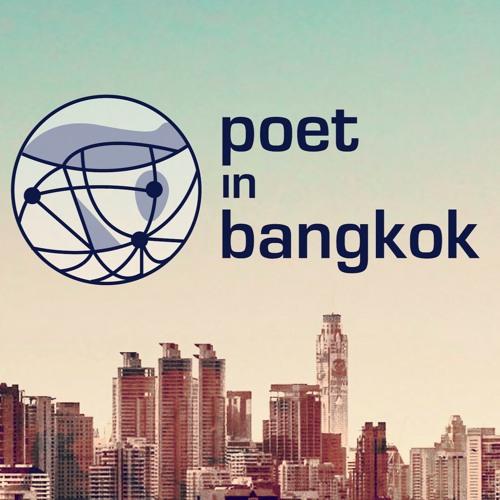 Poet in Bangkok's avatar
