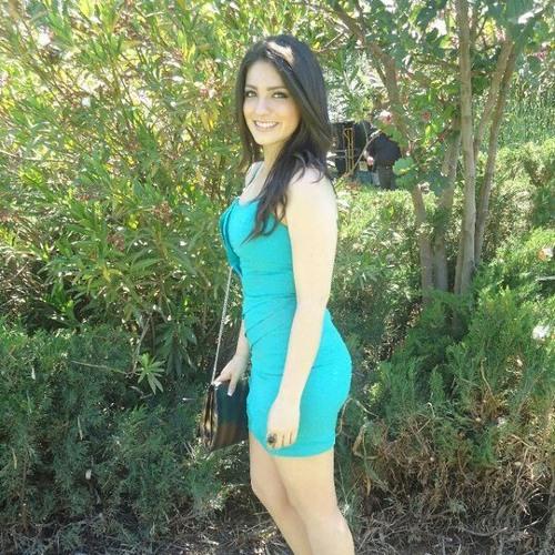 Lizbeth Escalante's avatar