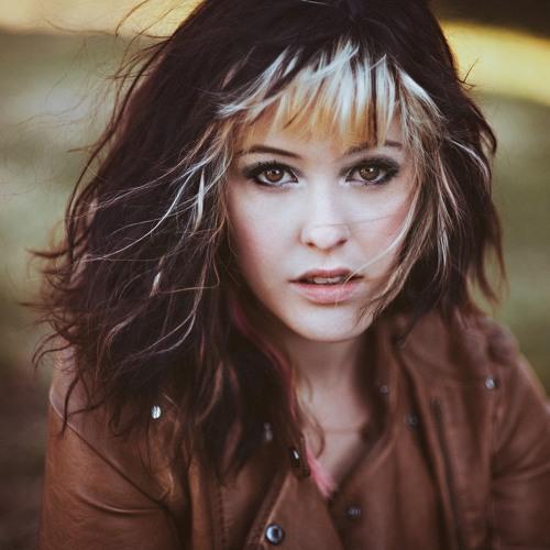 LaurenLight's avatar