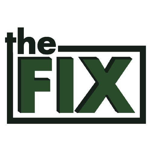 The Fix Podcast's avatar