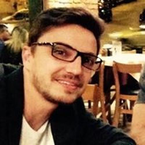 Gésun Fernando's avatar
