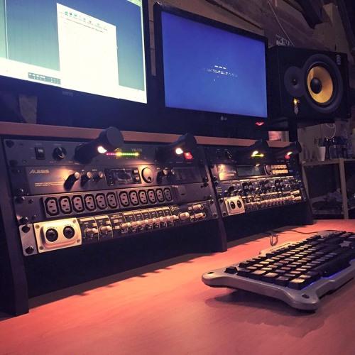 Norcroft Recording Studio's avatar