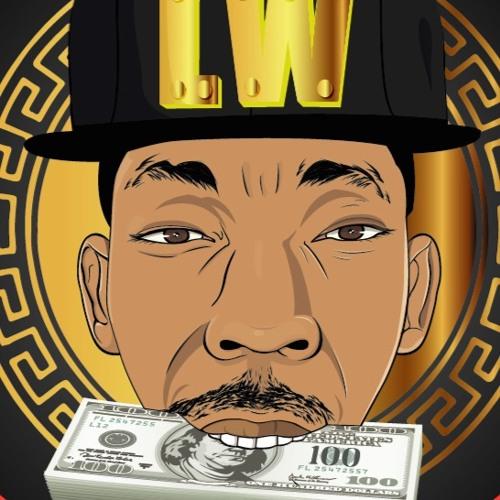 Lil wrecc's avatar