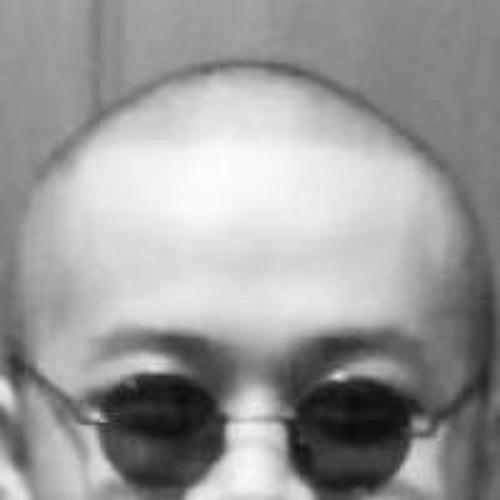Munch Lax's avatar