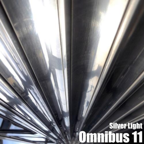 Omnibus 11's avatar