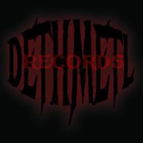 DETHMETL Records's avatar