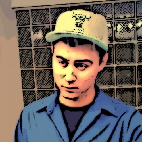 Royalty-P's avatar