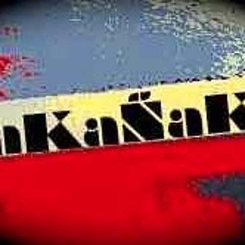 C.H.U.E.N a.k.a ÑaKaÑaKa's avatar