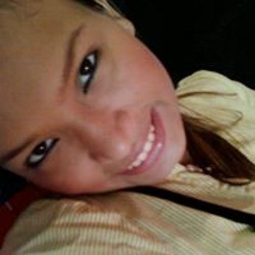 Cheribell Puche Ojeda's avatar