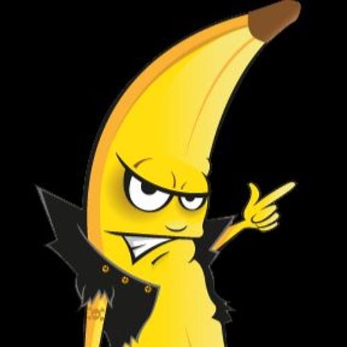peloquin's avatar