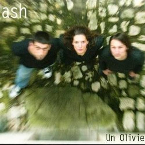 Groupe JASH's avatar