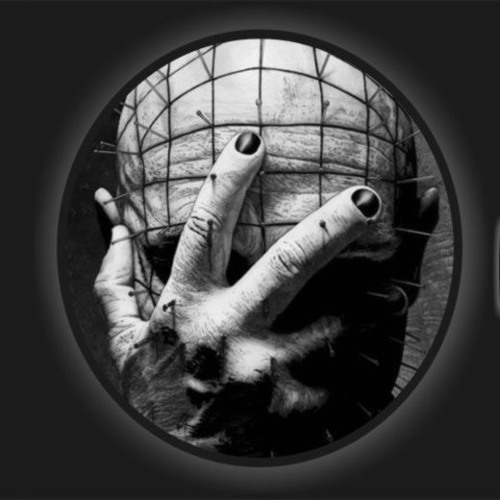 Pandora Demo Bass RMX's avatar