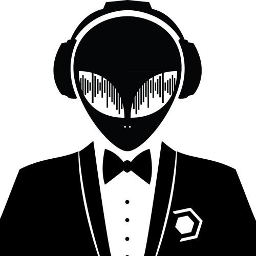 Diethylamide Music's avatar