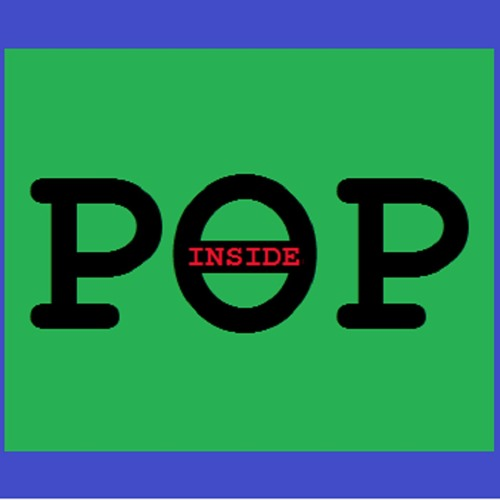 Inside Pop's avatar