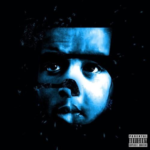 DJ Billi Hendrixxx's avatar