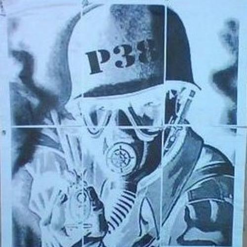 P38's avatar