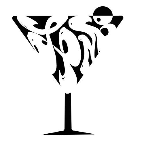 Long Pond Martini's avatar