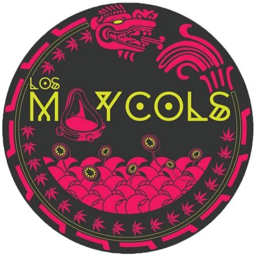 LosMaycols's avatar