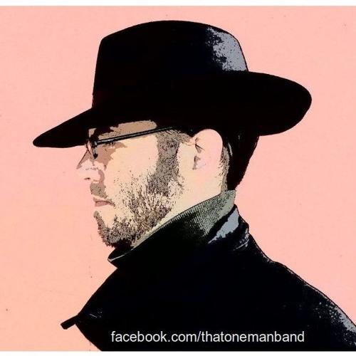Jacob O'Neill's avatar