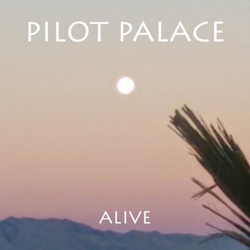 PILOT PALACE's avatar