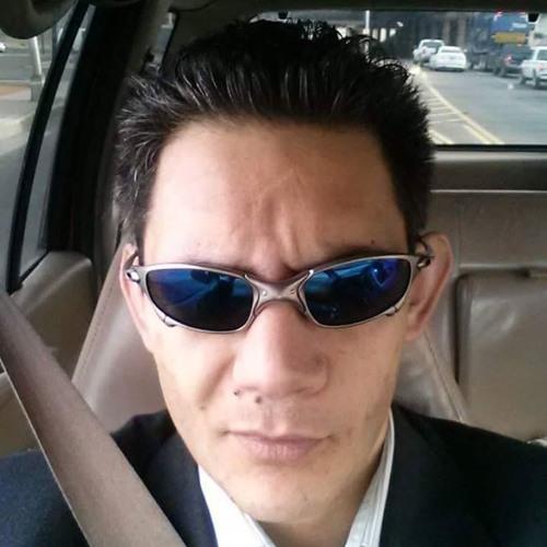 morrow_agency_group's avatar